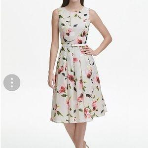 Tommy Hilfilger Dress